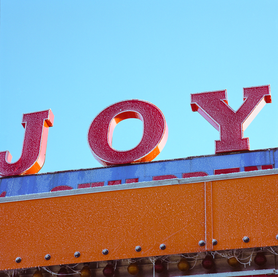 JOY, BRITANNIA PIER , DEBBYBESFORDPHOTOGRAPHY.CO.UK